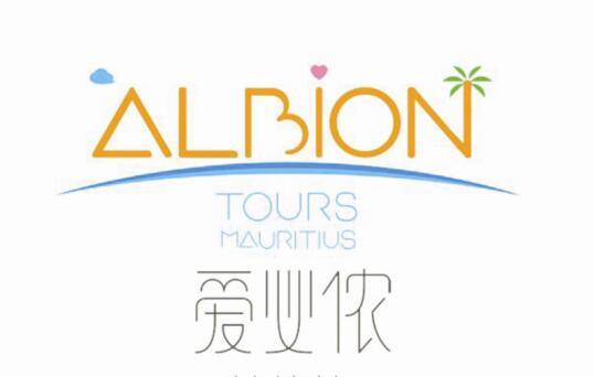 南京列岛装饰logo